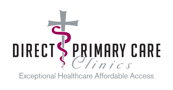 Direct Primary Care Clinics: Exceptional Healthcare, Affordable Access